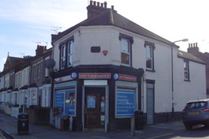 LOCAL MULTI OPERATOR ACQUIRES ANOTHER FREEHOLD C-STORE
