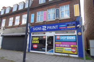 NICHE FASHION STORE COMING TO NEW ELTHAM